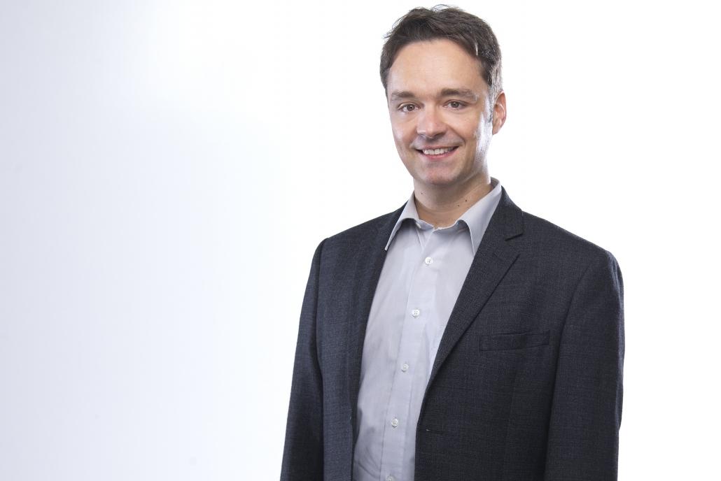 Bastian Ellenrieder